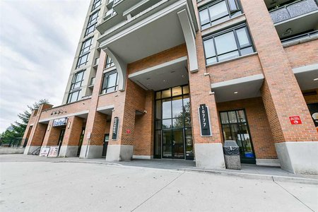 R2233371 - 1504 10777 UNIVERSITY DRIVE, Whalley, Surrey, BC - Apartment Unit