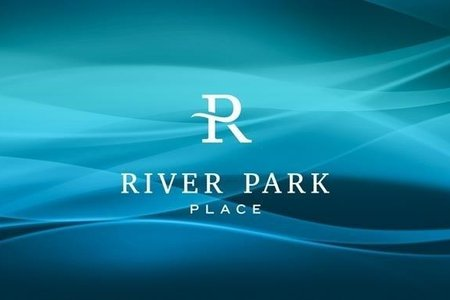 R2233374 - 1205 5400 HOLLYBRIDGE WAY, East Richmond, Richmond, BC - Apartment Unit