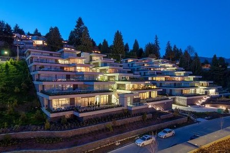 R2233383 - 502 918 KEITH ROAD, Park Royal, West Vancouver, BC - Apartment Unit