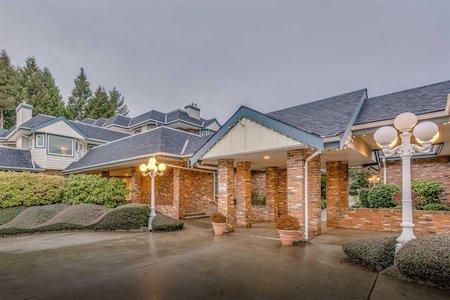 R2233403 - 209 13959 16 AVENUE, Sunnyside Park Surrey, Surrey, BC - Apartment Unit