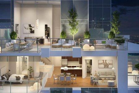 R2233429 - 3504 13308 103A AVENUE, Whalley, Surrey, BC - Apartment Unit