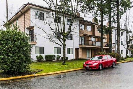 R2233480 - 204 13316 71B AVENUE, West Newton, Surrey, BC - Apartment Unit