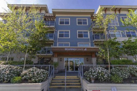 R2233483 - 305 19936 56 AVENUE, Langley City, Langley, BC - Apartment Unit