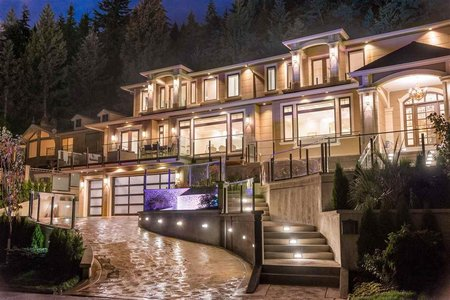R2233528 - 1141 MILLSTREAM ROAD, British Properties, West Vancouver, BC - House/Single Family