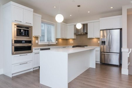 R2233554 - 65 7665 209 STREET, Willoughby Heights, Langley, BC - Townhouse