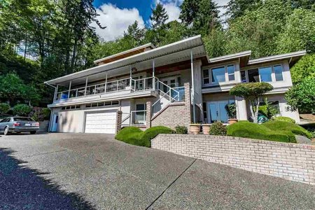 R2233649 - 13597 55A AVENUE, Panorama Ridge, Surrey, BC - House/Single Family