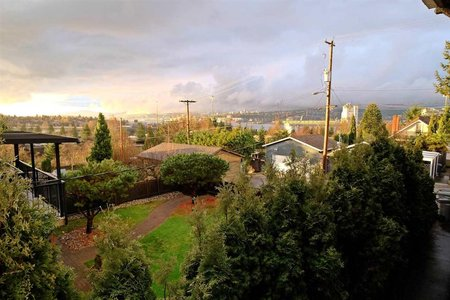 R2233680 - 3433 OXFORD STREET, Hastings East, Vancouver, BC - House/Single Family