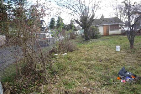 R2233689 - 22306 122 AVENUE, West Central, Maple Ridge, BC - House/Single Family