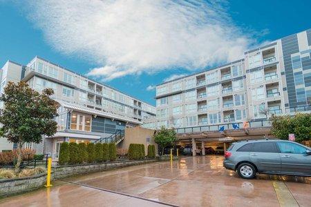 R2233728 - 165 4099 STOLBERG STREET, West Cambie, Richmond, BC - Apartment Unit