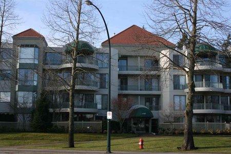 R2233769 - 301 1705 MARTIN DRIVE, Sunnyside Park Surrey, Surrey, BC - Apartment Unit