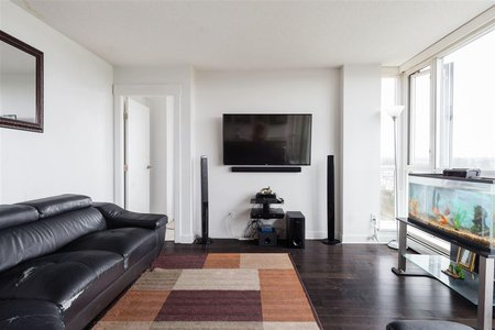 R2233811 - 1503 10777 UNIVERSITY DRIVE, Whalley, Surrey, BC - Apartment Unit