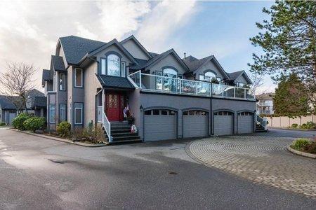 R2233876 - 40 4740 221 STREET, Murrayville, Langley, BC - Townhouse