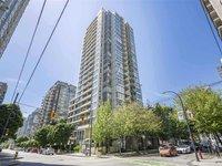 Photo of 610 1001 RICHARDS STREET, Vancouver