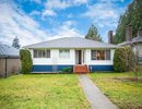 R2233923 - 6370 Portland Street, Burnaby, BC, CANADA