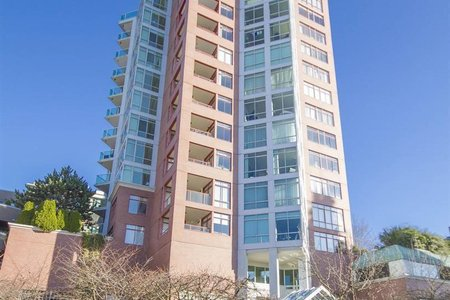 R2233924 - 1004 130 E 2ND STREET, Lower Lonsdale, North Vancouver, BC - Apartment Unit
