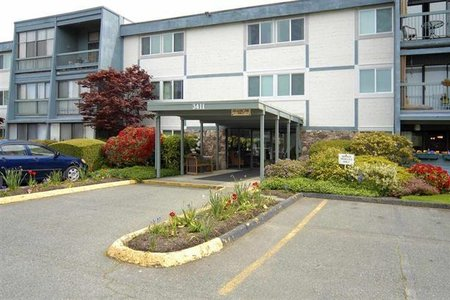 R2233995 - 327 3411 SPRINGFIELD DRIVE, Steveston North, Richmond, BC - Apartment Unit
