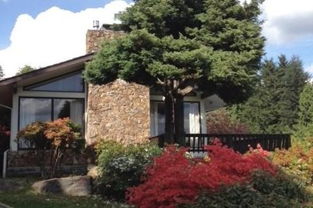 R2234099 - 1255 CHARTWELL PLACE, Chartwell, West Vancouver, BC - House/Single Family