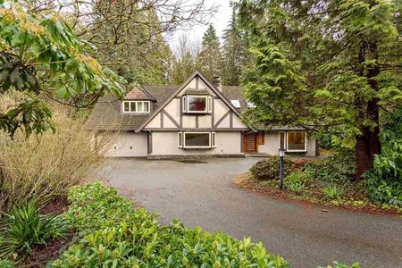 R2234164 - 459 GORDON PLACE, Cedardale, West Vancouver, BC - House/Single Family