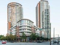 Photo of 507 618 ABBOTT STREET, Vancouver
