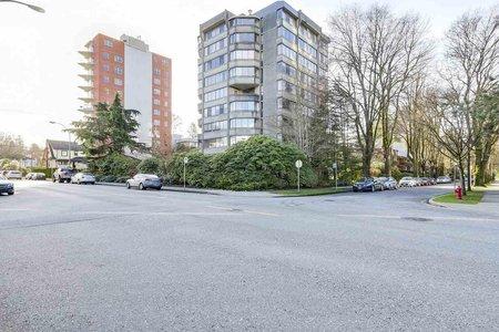 R2234321 - PH2 1616 W 13TH AVENUE, Fairview VW, Vancouver, BC - Apartment Unit