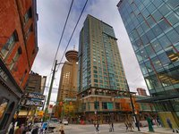 Photo of 1208 438 SEYMOUR STREET, Vancouver