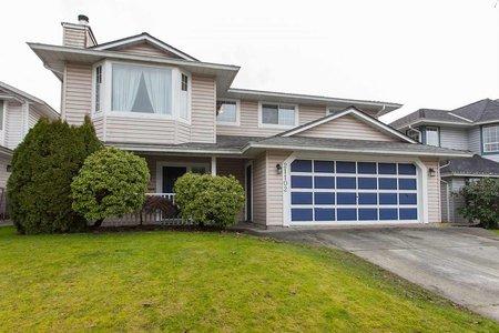 R2234393 - 21102 92B AVENUE, Walnut Grove, Langley, BC - House/Single Family