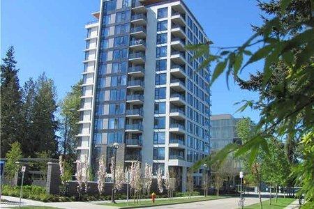 R2234540 - 1203 5868 AGRONOMY ROAD, University VW, Vancouver, BC - Apartment Unit