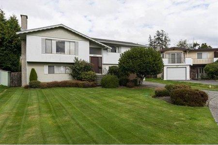 R2234570 - 4951 WINTERGREEN AVENUE, Riverdale RI, Richmond, BC - House/Single Family