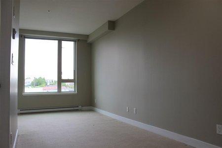 R2234603 - 308 688 E 17TH AVENUE, Fraser VE, Vancouver, BC - Apartment Unit