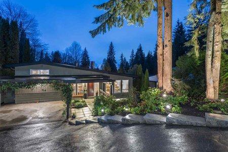 R2234620 - 3554 GLENVIEW CRESCENT, Edgemont, North Vancouver, BC - House/Single Family