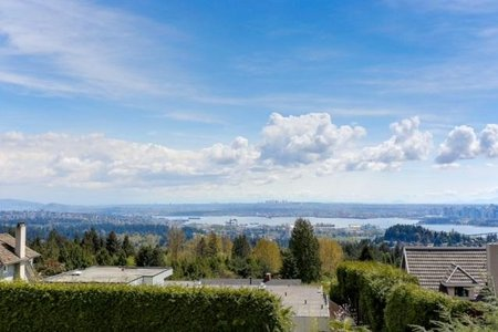 R2234651 - 1356 CHARTWELL DRIVE, Chartwell, West Vancouver, BC - House/Single Family