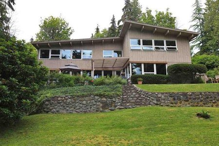 R2234662 - 1180 NEPAL PLACE, Ambleside, West Vancouver, BC - House/Single Family
