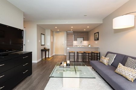 R2234675 - 2604 489 INTERURBAN WAY, Marpole, Vancouver, BC - Apartment Unit