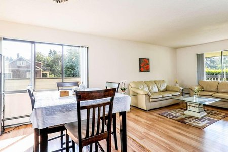 R2234694 - 102 156 W 21ST STREET, Central Lonsdale, North Vancouver, BC - Apartment Unit