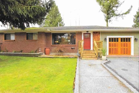 R2234804 - 4923 224 STREET, Murrayville, Langley, BC - House/Single Family