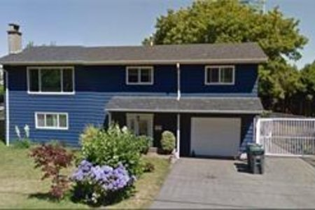 R2234819 - 10206 133 STREET, Whalley, Surrey, BC - House/Single Family