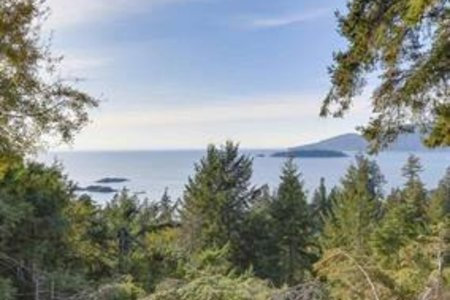 R2234945 - 5288 KEITH ROAD, Caulfeild, West Vancouver, BC - House/Single Family
