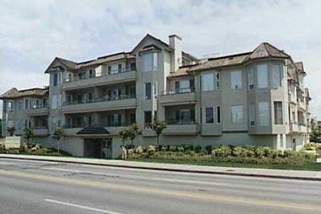 R2234994 - 204 9260 NO. 2 ROAD, Woodwards, Richmond, BC - Apartment Unit