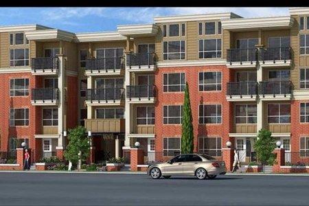 R2235059 - 313 10688 140 STREET, Whalley, Surrey, BC - Apartment Unit