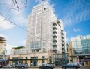 R2235504 - 305 - 1030 W Broadway, Vancouver, BC, CANADA