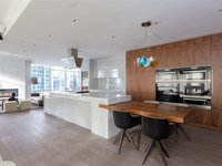 Photo of 2500 1280 RICHARDS STREET, Vancouver