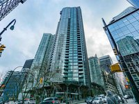 Photo of 4103 1189 MELVILLE STREET, Vancouver