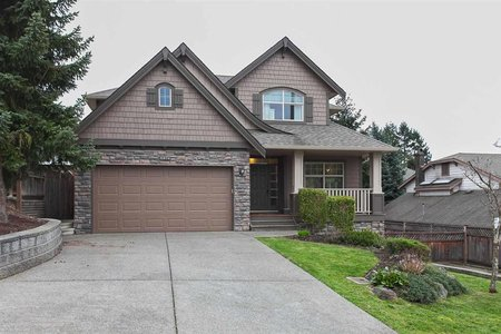 R2235531 - 6874 197B STREET, Willoughby Heights, Langley, BC - House/Single Family