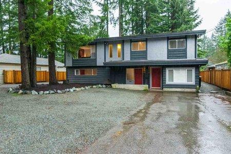 R2235586 - 3894 202 STREET, Brookswood Langley, Langley, BC - House/Single Family