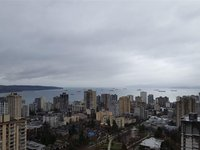 Photo of 3303 1028 BARCLAY STREET, Vancouver