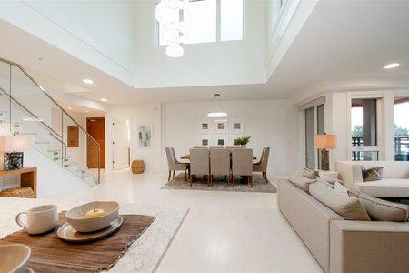 R2235652 - 301 522 15TH STREET, Ambleside, West Vancouver, BC - Apartment Unit