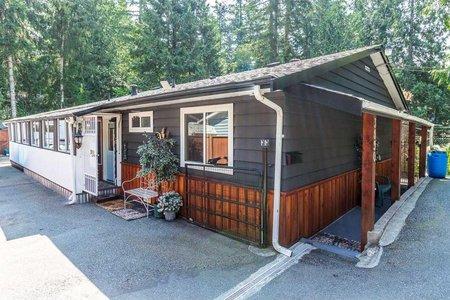 R2235661 - 3890 200 STREET, Brookswood Langley, Langley, BC - House/Single Family
