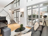 Photo of 204 1238 RICHARDS STREET, Vancouver