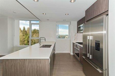 R2235713 - 1010 3281 E KENT AVENUE NORTH, Champlain Heights, Vancouver, BC - Apartment Unit