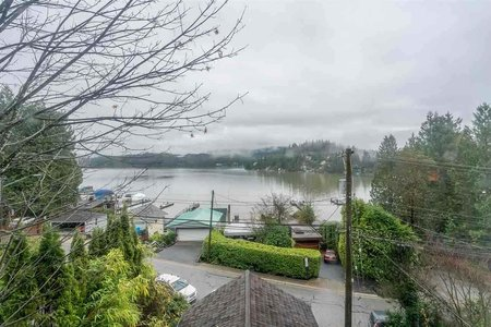 R2235797 - 2621 PANORAMA DRIVE, Deep Cove, North Vancouver, BC - House/Single Family
